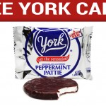 free-york-chocolate-peppermint-patty