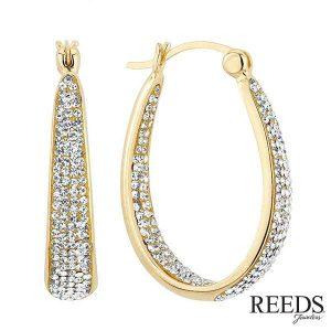 gold-hoop-earrings