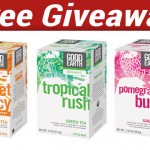 good-earth-tea-sampler-giveaway