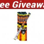 jack-links-squatch-sticks-giveaway