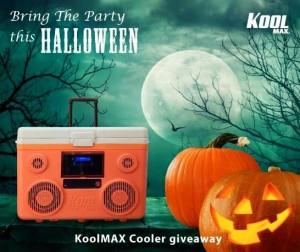 koolmax-cooler