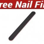 loreal-nail-file