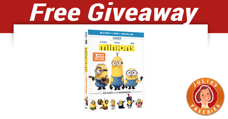 minions-bluray-dvd