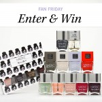 nails-inc-nail-polish-prize-pack