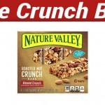 nature-valley-crunch-bar