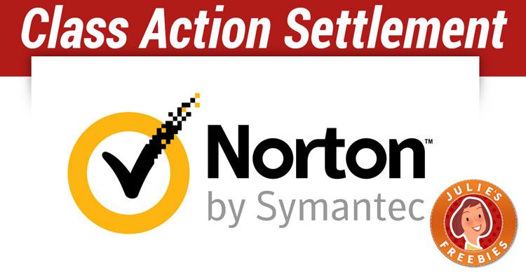 norton-class-action-settlement