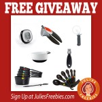 oxo-kitchen-utensils-instant-win-game