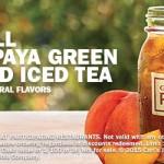 peach-tea-carls-jr