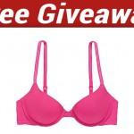 pink-bra-giveaway