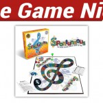 spontuneous-game-night