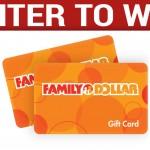 win-family-dollar-gift-card