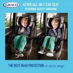 win-graco-all-in-1-car-seat