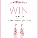 win-ted-baker-earrings
