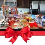 baking-giveaway