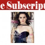 elle-magazine-subscription
