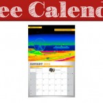 fluke-calendar