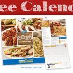 free-2016-perdue-calendar