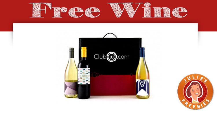 free-club-w-wine