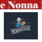free-nonna-box