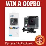 gopro-hero-led-waterproof-camera