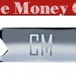 money-clip-bottle-opener