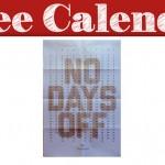 no-days-off-calendar