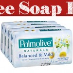 palmolive-soap-bar