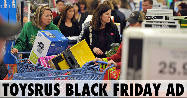 toysrus-black-friday-ad