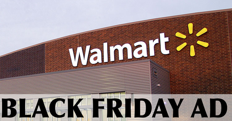 walmart-black-friday-ad-leak