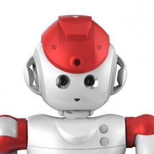 win-alpha-2-robot