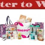 win-bhg-swag-bag