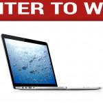 win-macbook-pro