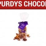 win-purdys-chocolates