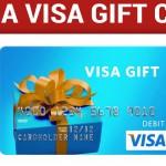 win-visa-gift-card