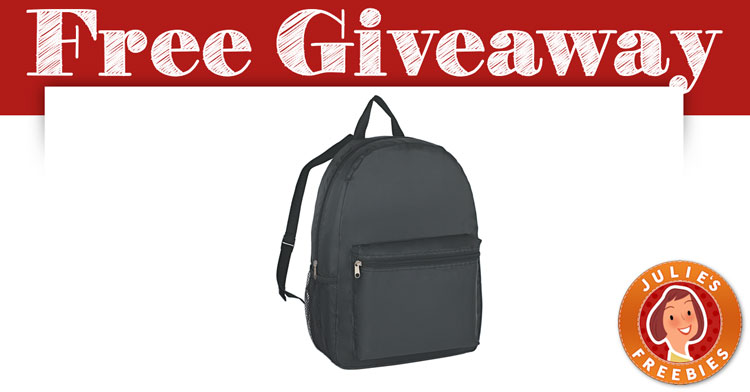 backpack-giveaway
