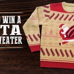 bacon-sweater-giveaway