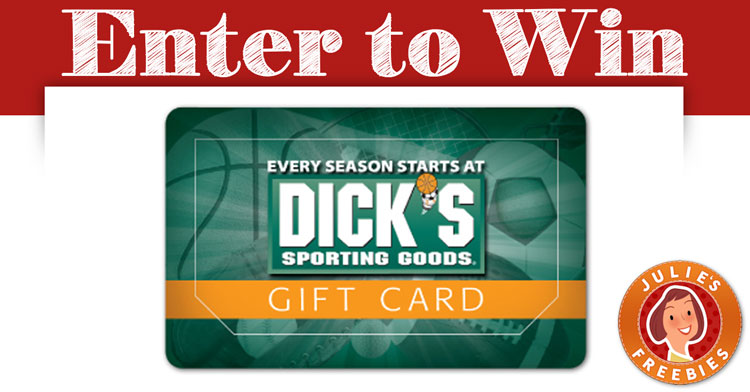 Dick's Sporting Goods was founded in and is the one of the largest sporting goods stores in the U.S. They offer exercise equipment, team sports gear, footwear along with golf equipment.