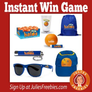 halos-instant-win-game