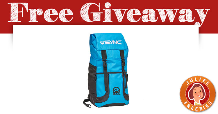 sync-backpack-giveaway