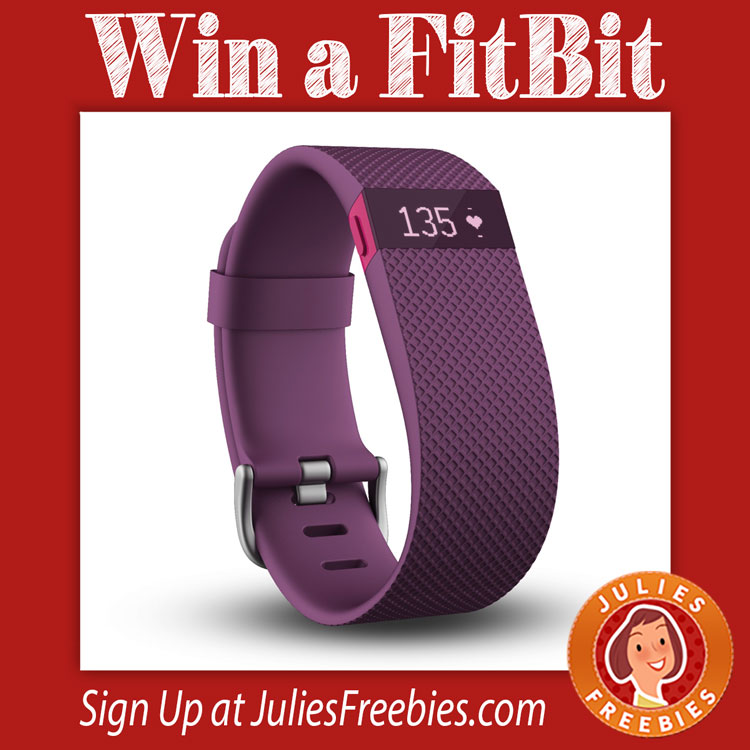 Fitbit charge hrs deals - 1