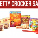 free-betty-crocker-products-1024x535
