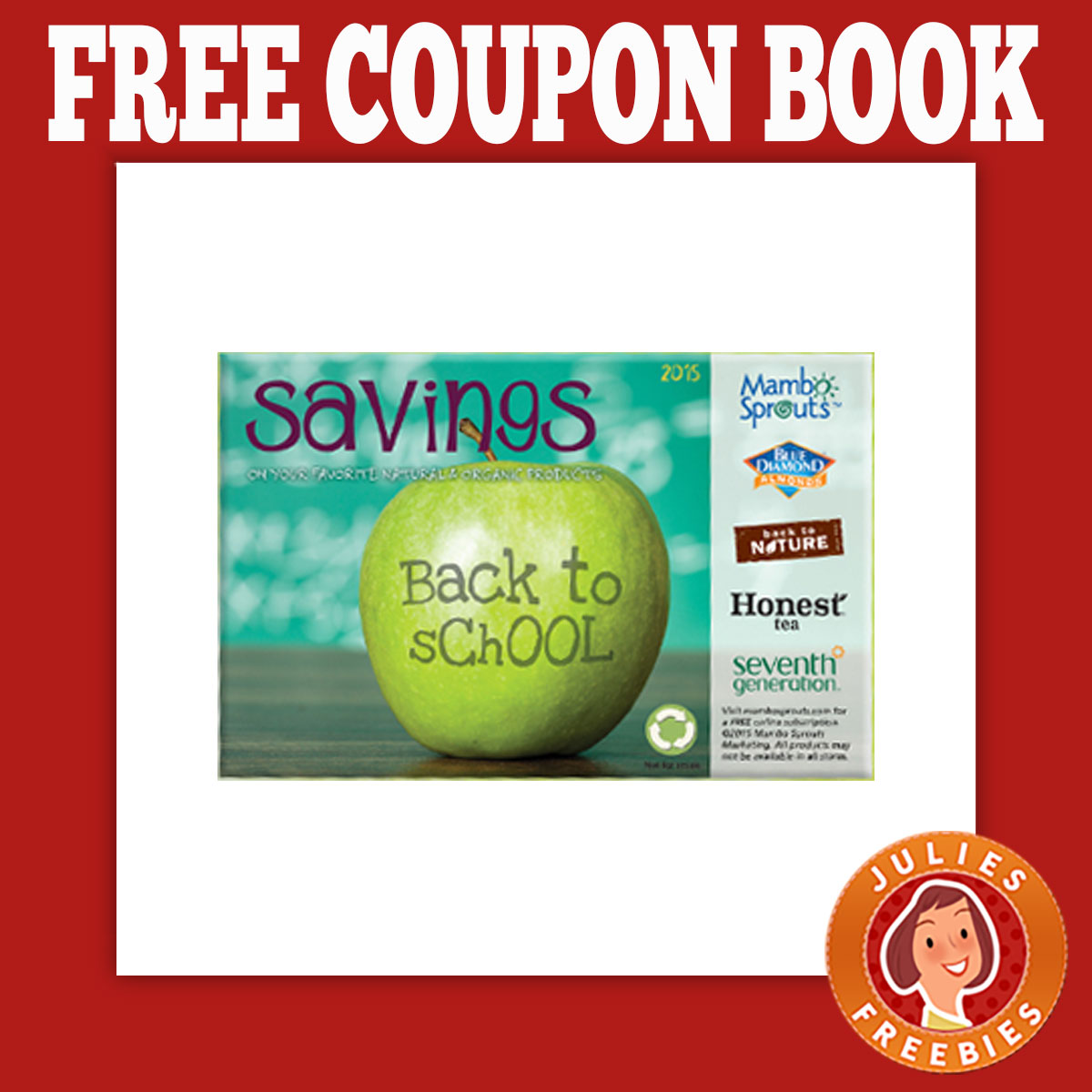 Free Grocery Coupon Books By Mail Picaboo Coupons Free Shipping