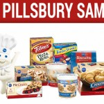 free-pillsbury-product-samples-1024x535