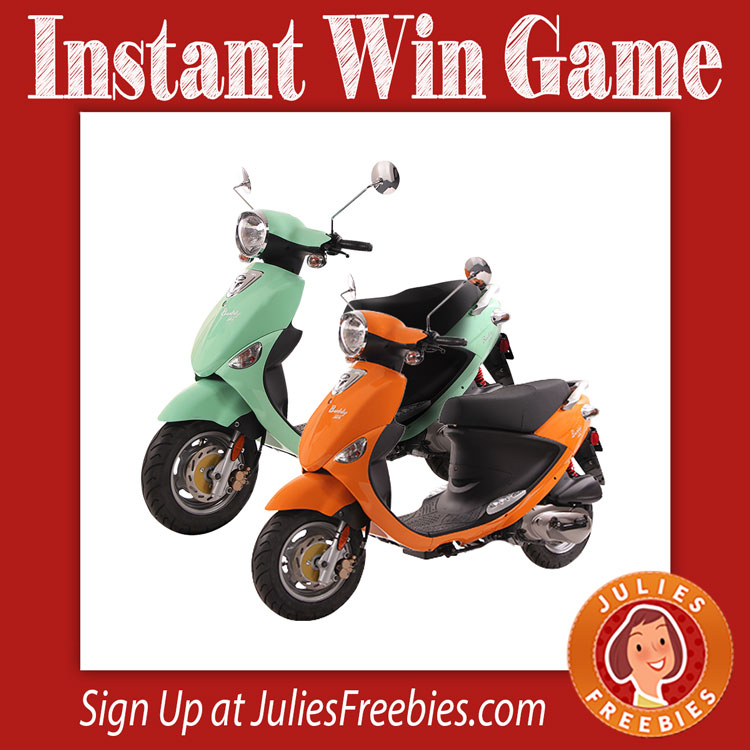 frigo-cheese-instant-win-game