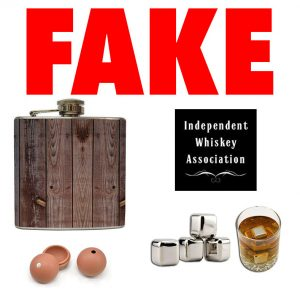 independent-whiskey-association