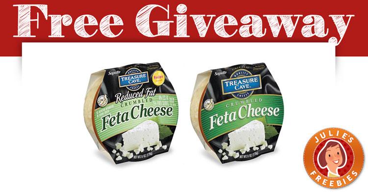 treasure-cave-cheese-giveaway