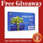 100-visa-gift-card