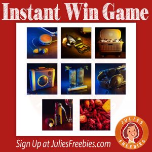 Black And Mild's Sweets Blvd. Instant Win Game - Giveaway ...