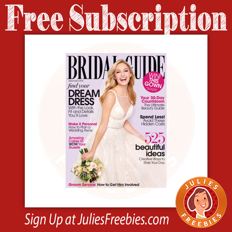 bridal-guide-subscription