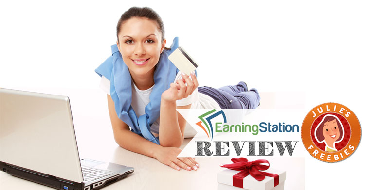 earning-station-review